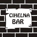 Logo Cihelna